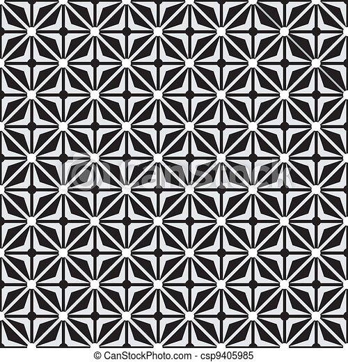 G om trique illusion optique dessin - Illusion optique dessin ...