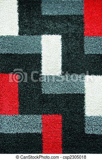 d cor poilu mod le moderne g om trique moquette images rechercher photographies et. Black Bedroom Furniture Sets. Home Design Ideas