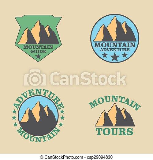 góry, komplet - csp29094830