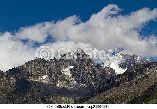 góry - csp29806538