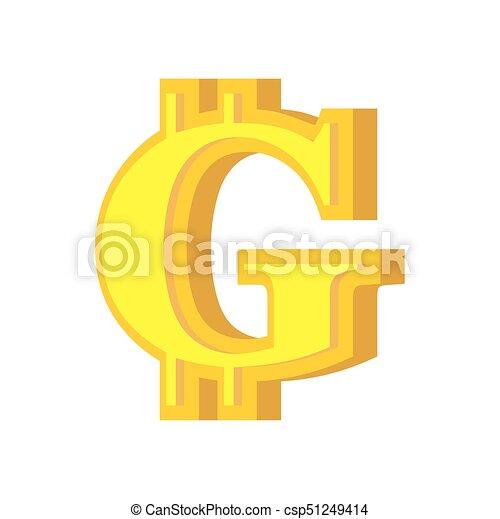 Plata Online Bitcoin - cumparpenet.ro