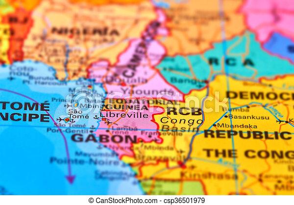 Gabon on the Map on namibia map, spain map, egypt map, haiti map, zaire map, mali map, swaziland map, cape verde map, tunisia map, congo map, botswana map, niger map, mozambique map, algeria map, angola map, french map, africa map, morocco map, bangladesh map, libreville map, sudan map, kenya map, ethiopia map, libya map, grenada map, uganda map, madagascar map, senegal map, the gambia map, liberia map, rwanda map, republique centrafricaine map, chad map, ghana map, malawi map, zambia map,