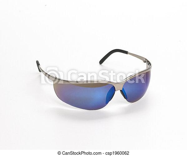 Gafas de seguridad - csp1960062