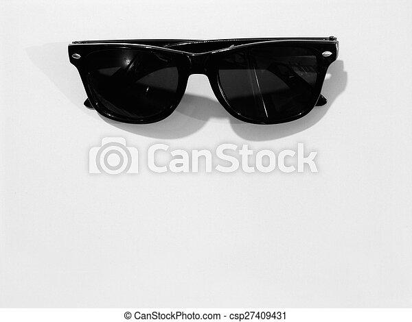 Gafas de sol - csp27409431