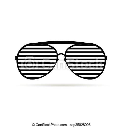 Gafas De Gafas Gafas De De Gafas Gafas Gafas SolBlancoNegroIlustraciónEstilo SolBlancoNegroIlustraciónEstilo De SolBlancoNegroIlustraciónEstilo SolBlancoNegroIlustraciónEstilo De SolBlancoNegroIlustraciónEstilo MVzqGSUp
