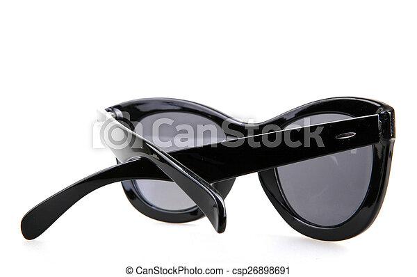 Gafas de sol - csp26898691