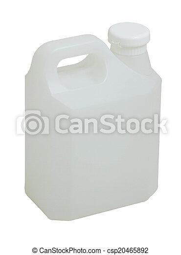 Gallon - csp20465892