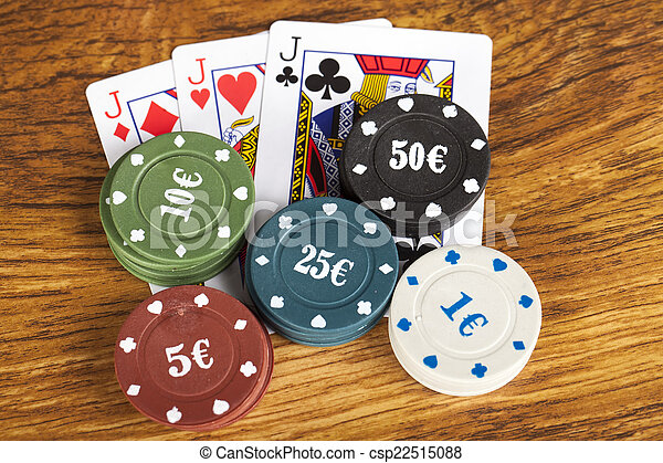 Betting chips memory $1 binary options trading