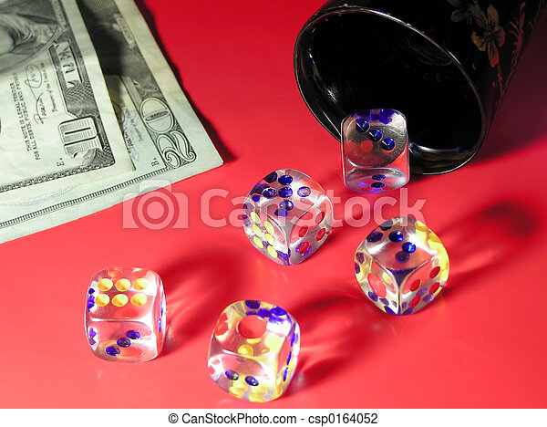 Gambling Stock Photo Gambling stock photo - Search Pictures and Photo Clip Art - csp0164052 - 웹