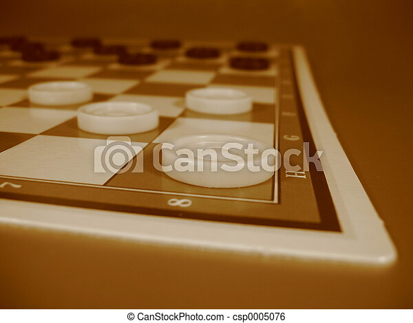 Game Board - csp0005076