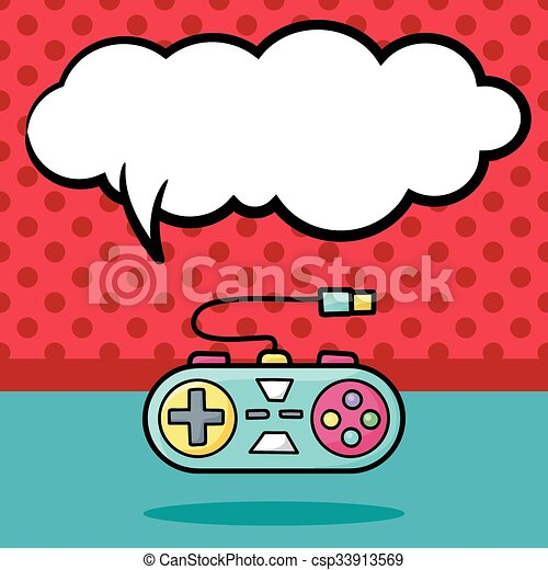 game controller doodle clip art vector search drawings and rh canstockphoto co uk doodle clipart free download doodle clip art free