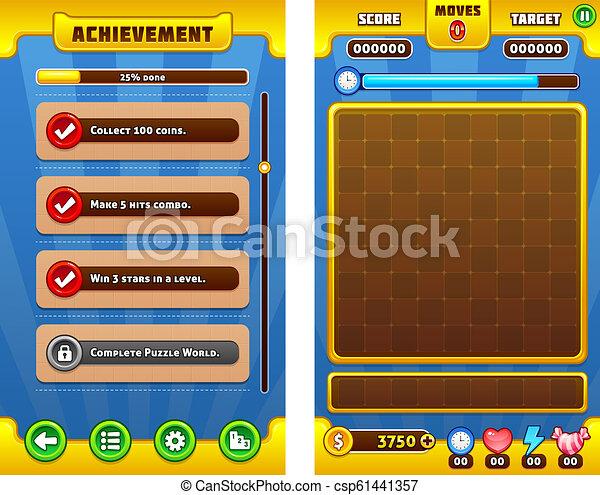 Ot Puzzle Icon Vector Im Gaming - BerkshireRegion
