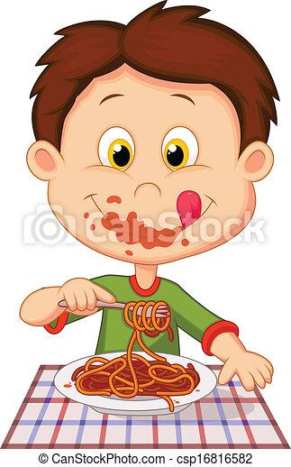 cliparts et illustrations de manger. 238 697 graphiques, dessins