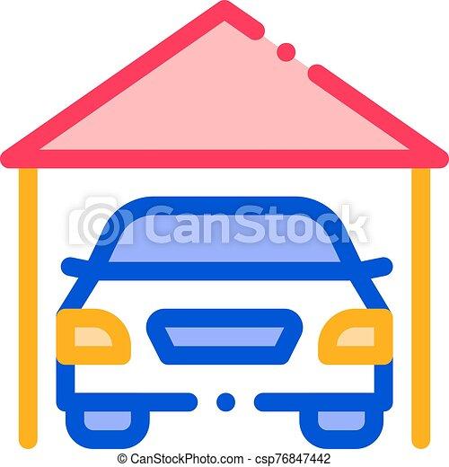 Vector Stock - Farming machines icons set. Stock Clip Art gg79812179 -  GoGraph