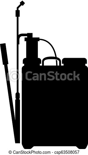 c23f4a035b001 Knapsack Clipart and Stock Illustrations. 4,623 Knapsack vector EPS  illustrations and drawings available to search from thousands of royalty  free clip art ...