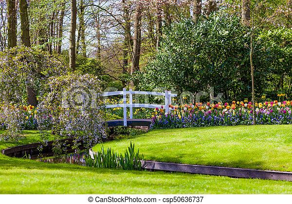 Garden Landscape Modern Garden Design Landscaped Yard And Garden