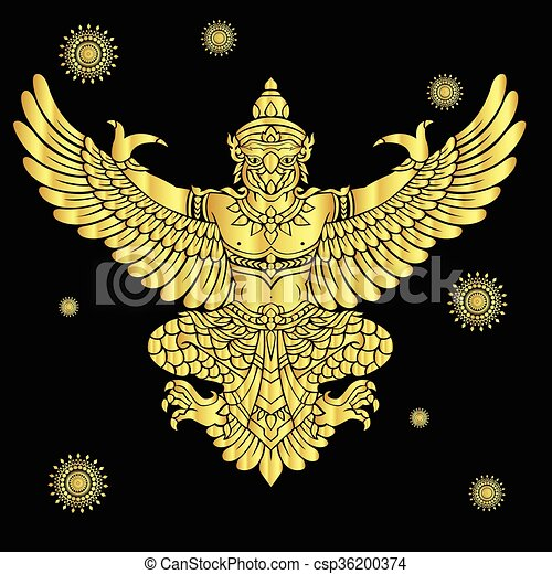 Garuda Stock Photo Images 2 247 Garuda Royalty Free Pictures And Photos Available To Download From Thousands Of Stock Photographers
