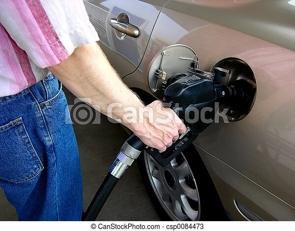 gas, (2), pumpa - csp0084473