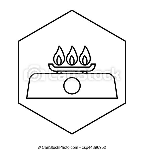 gas stove clipart black and white. gas stove clip art and stock illustrations. 2,456 eps illustrations vector graphics available to search from thousands of royalty clipart black white o