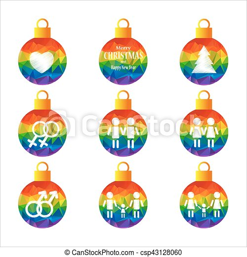 Free gay christmas gay