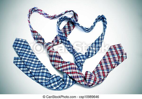 gay marriage - csp10989646