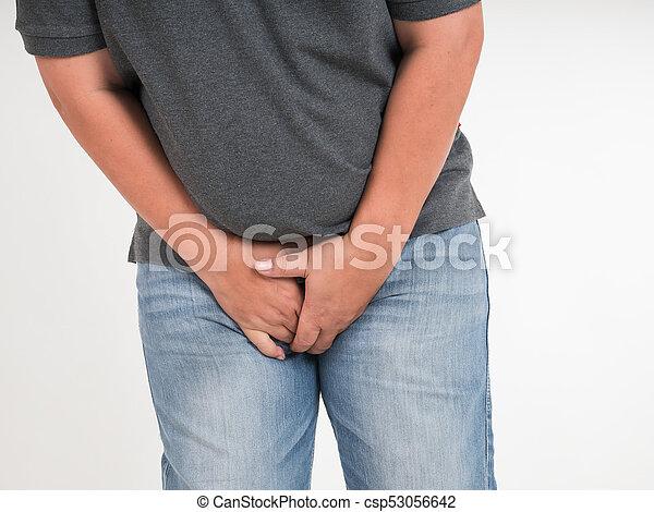 schmerzen im gebärmutterhals