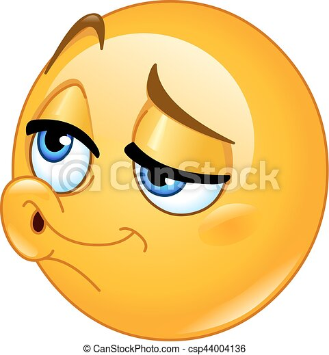 geben  emoticon  ku u00df emoticon  geben  ku u00df  pfeifen  oder smiley face clip art friday clip art smiley faces