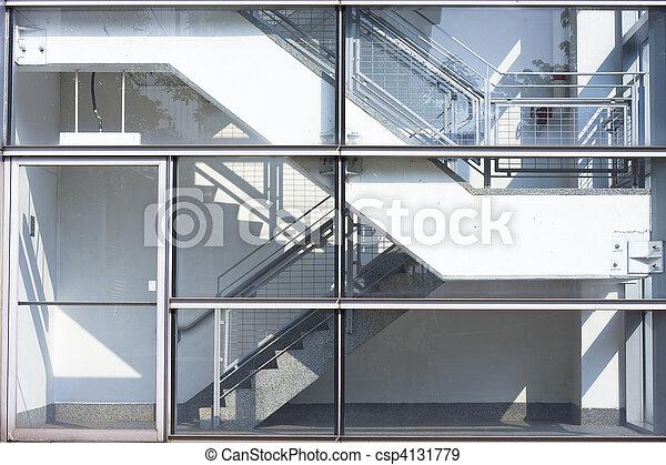 gebouw, tree - csp4131779