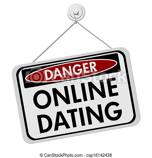 Wie man absolute Datierung löst