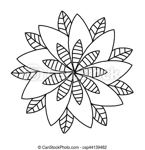 Beste Färbende Blume Bilder - Framing Malvorlagen - thehomeloansinfo ...
