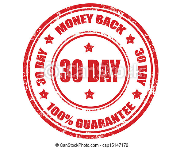 geld, back - csp15147172