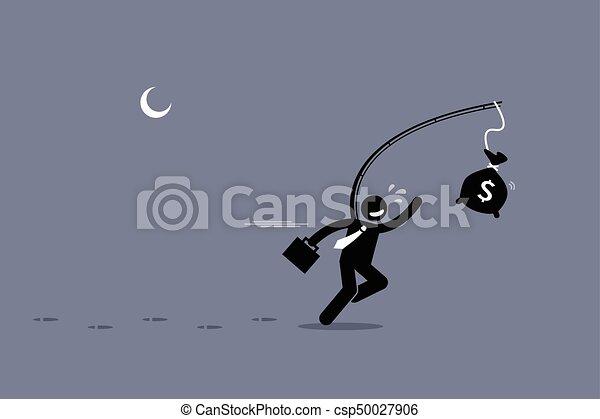 Junger Typ Fickt Einen Geschäftsmann Für Geld