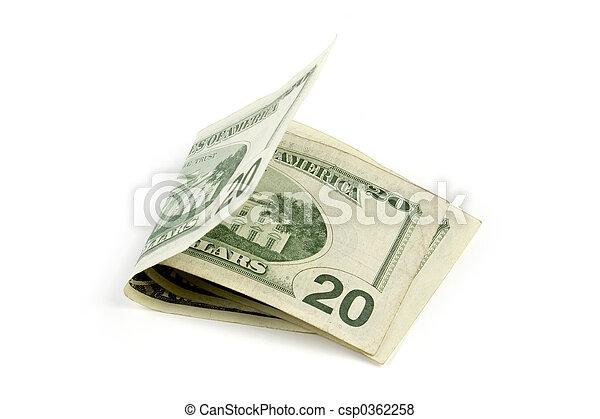 geld - csp0362258
