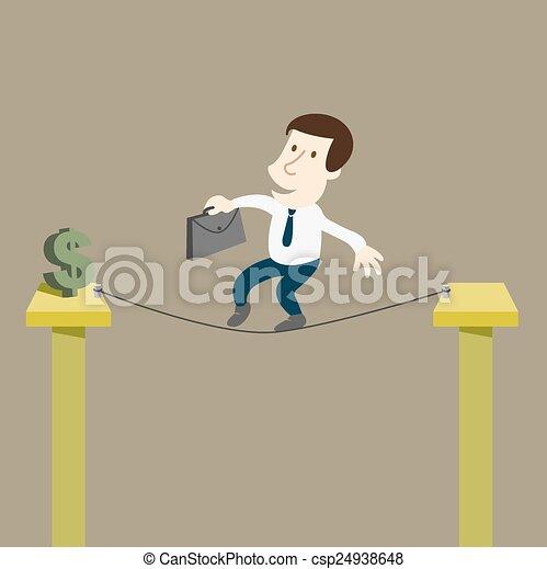 geld, risiko, kaufleuten zürich - csp24938648