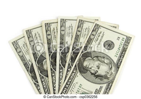 geld - csp0362256