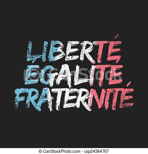 Afbeeldingsresultaat voor vrijheid, gelijkheid, broederlijkheid