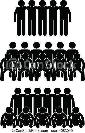 gemeinschaftsarbeit, mannschaft, mannschaftskamerad, gruppe - csp14083049
