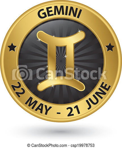 Gemini Stock Photo Images 6252 Gemini Royalty Free Pictures And