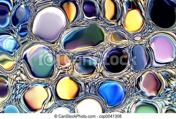 Gems abstract - csp0041308