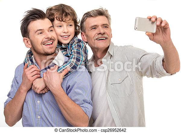 Generation - csp26952642