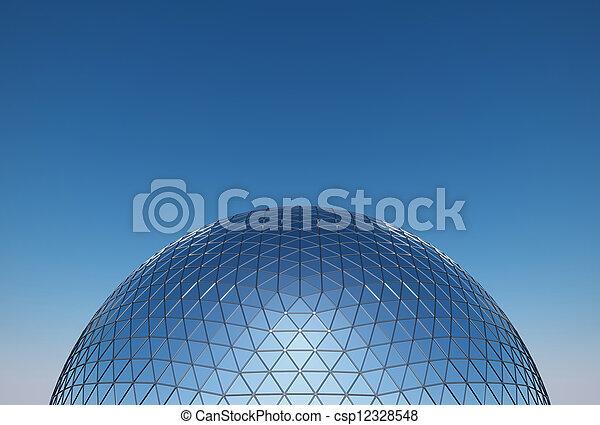 Geodätische Kuppel geodätische kuppel stockfoto fotografien und clipart fotos suchen