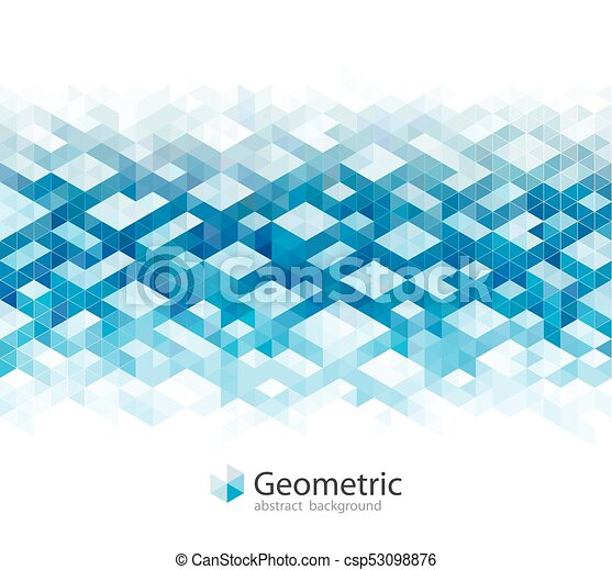 Geometric Abstract Architecture Backgrounds Geometric Modern Urban Inspiration Urban Pattern