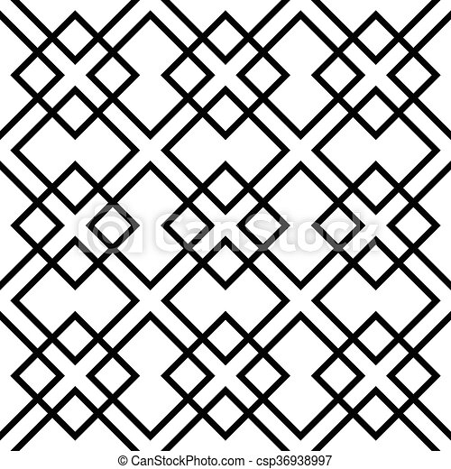 geometric grid mesh pattern with intersecting lines abstract Notebooks with Grid Lines geometric grid mesh pattern with intersecting lines abstract grille reticulated cellular pattern