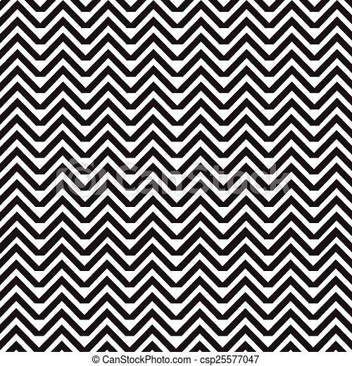 geometric seamless pattern - csp25577047