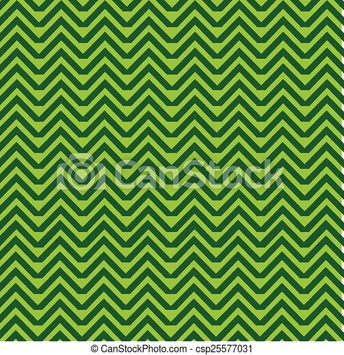 geometric seamless pattern - csp25577031