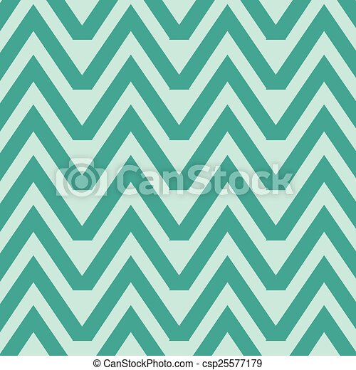 geometric seamless pattern - csp25577179