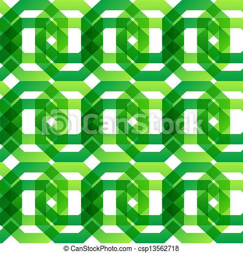 geometric seamless - csp13562718