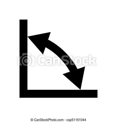Zeichen für Schwarz