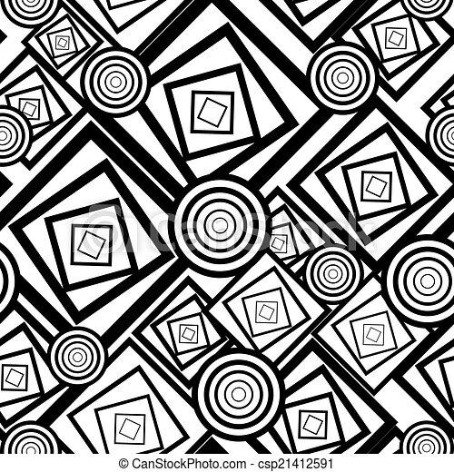 geometrisch - csp21412591