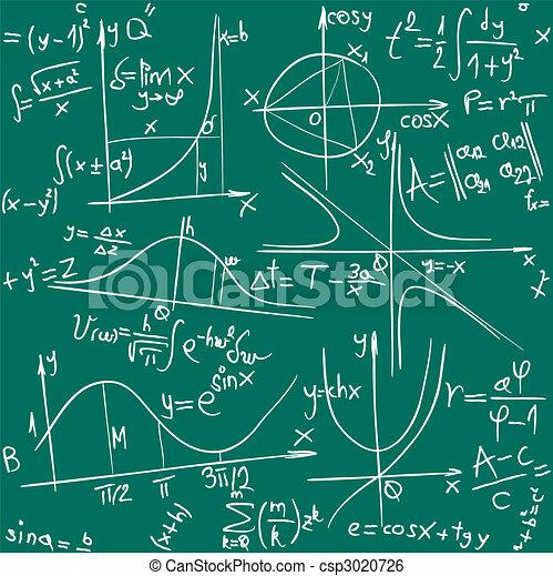 Geometry - csp3020726